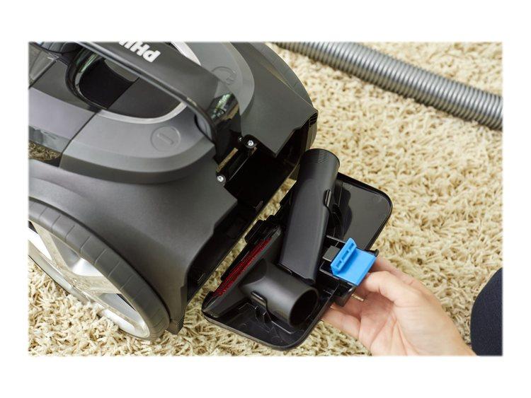 Philips PowerPro Expert FC9745 - Dammsugare
