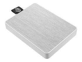 Seagate One Touch SSD SSD STJE500402 500GB USB 3.0