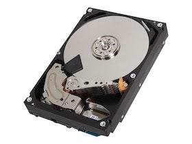 "Toshiba MD04ACA Series Harddisk MD04ACA400 4TB 3.5"" SATA-600 7200rpm"