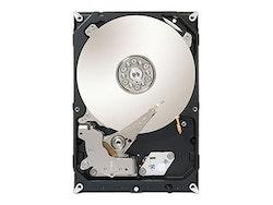"Seagate Desktop HDD Harddisk ST1000DM003 1TB 3.5"" SATA-600 7200rpm"