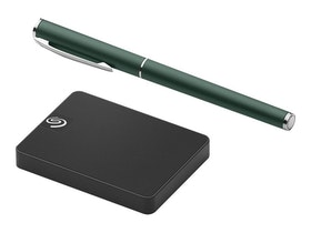 Seagate Expansion SSD STJD500400 500GB USB 3.0
