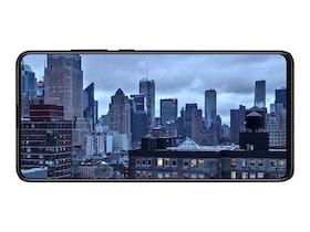 """Xiaomi MI 9T Pro 6.39"""" 64GB 4G Svart"""