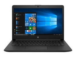 "HP 14-ck0083no 14"" i3-7020U 8GB 256GB W10H"