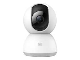 Xiaomi Mi Home Security Camera 360° FHD 1080
