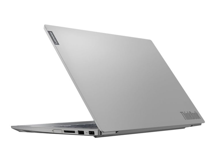 "Lenovo ThinkBook 14-IML 14"" I7-10510U 16GB 512GB Intel UHD Graphics Windows 10 Pro 64-bit"