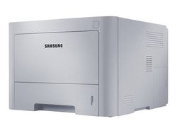 Samsung ProXpress SL-M3820DW Laser