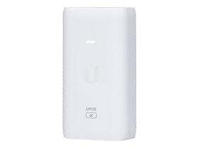 Ubiquiti Networks U-POE-AF