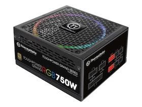 Thermaltake ToughPower Grand RGB 750W Gold 750Watt