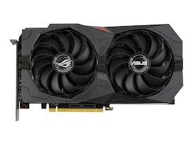 ASUS ROG-STRIX-GTX1660S-6G-GAMING 6GB GDDR6