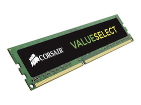 CORSAIR Value Select DDR3 4GB 1600MHz CL11