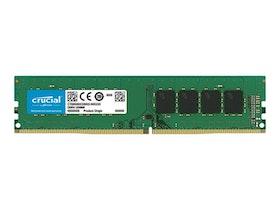 Crucial DDR4 16GB 3200MHz CL22 Icke-ECC
