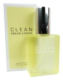 Clean Fresh Linens EdP (Parfymprov)