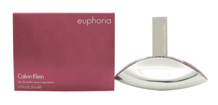 Calvin Klein Euphoria, EdP