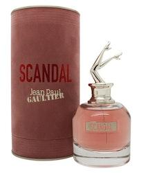 Scandal, Jean Paul Gaultier  EdP