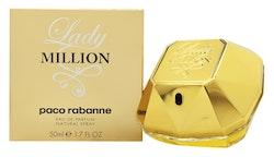 Lady Million , Paco Rabanne EdP