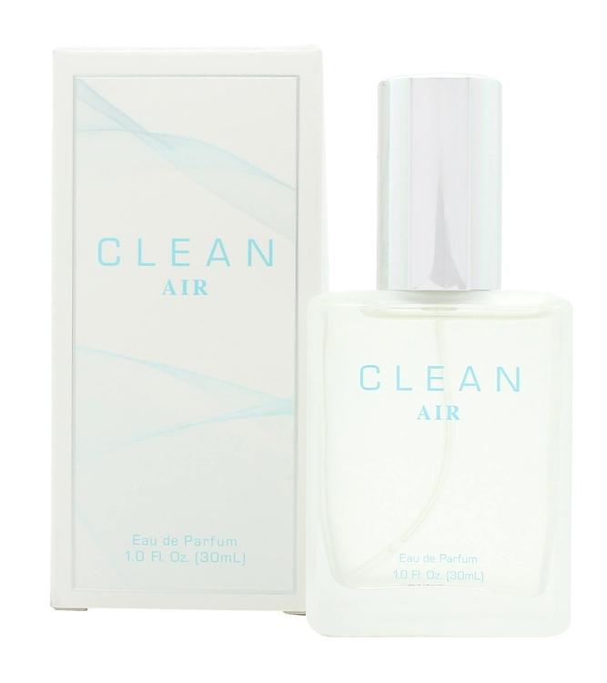 Clean Air EdP