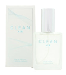 Clean Air EdP