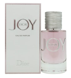 Joy, Christian Dior EdP