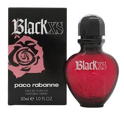 Paco Rabanne Black XS EdT