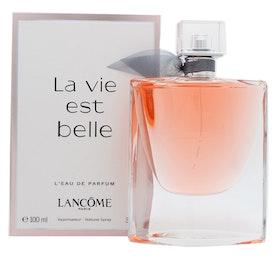 La Vie Est Belle, Lancôme EdP