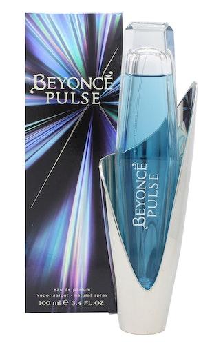 Pulse, Beyoncé, EdP