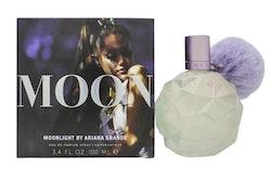 Moonlight, Ariana Grande  Eau de Parfum