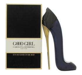 Good Girl, Carolina Herrera  Eau de Parfum