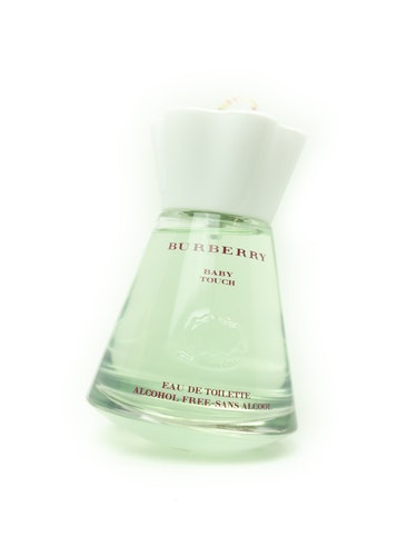 Baby Touch,  Burberry EdT