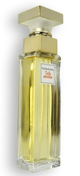 5th Avenue, Elizabeth Arden EdP