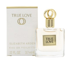 True Love , Elizabeth Arden EdT