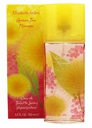 Green Tea Mimosa, Elizabeth Arden EdT