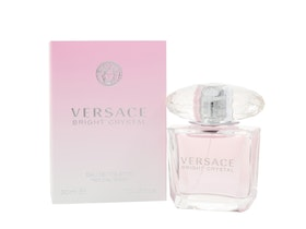 Bright Crystal, Versace EDT