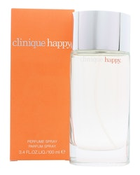 Happy, Clinique EdP