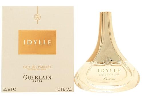 Idylle, Guerlain  EdP