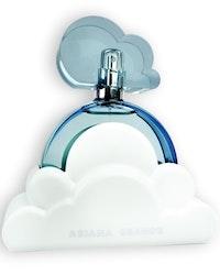 Cloud, Ariana Grande EdP
