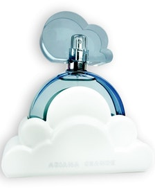 Cloud, Ariana Grande EdP
