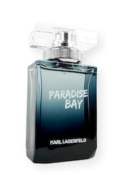 Paradise Bay Pour Homme, Karl Lagerfeld EdT