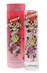 Ed Hardy EdP ( for her)