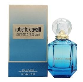 Paradiso Azzurro, Roberto Cavalli EdP