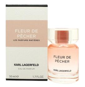 Fleur De Pêcher, Karl Lagerfeld, EdP