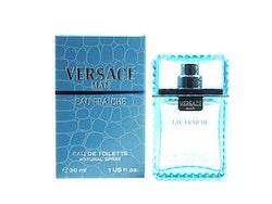Eau Fraiche, Versace ( Man) EdT