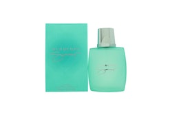 Burberry Summer EdT (Men)