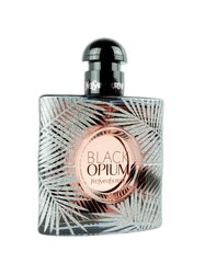 Black opium Exotic illusion, Yves Saint Laurent EdP