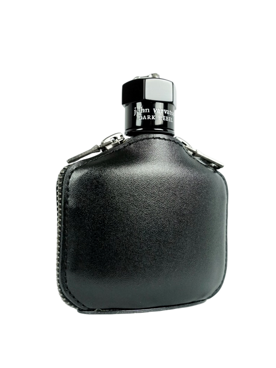 Dark Rebel Rider , John Varvatos EdT