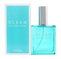 Shower Fresh, Clean EdP