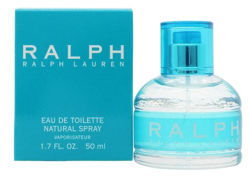 Ralph, Ralph Lauren  EdT