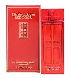 Red Door, Elizabeth Arden EdT
