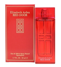 Red Door, Elizabeth Arden EdT