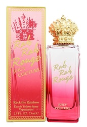 Rah Rah Rouge, Juicy Couture EdT