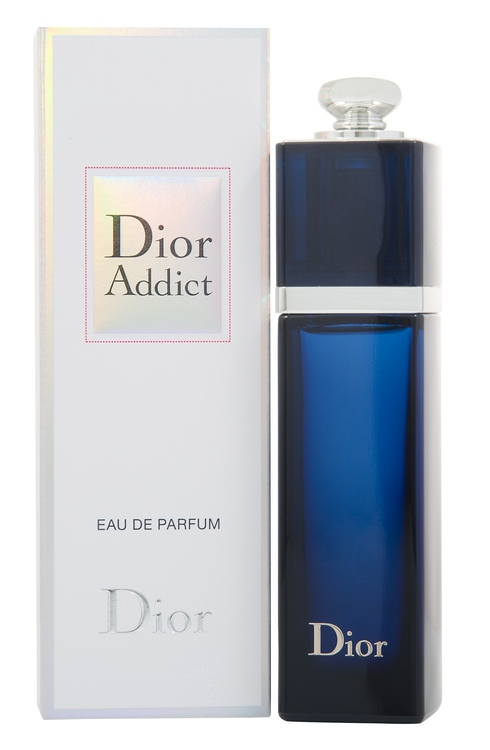 Addict, Christian Dior EdP